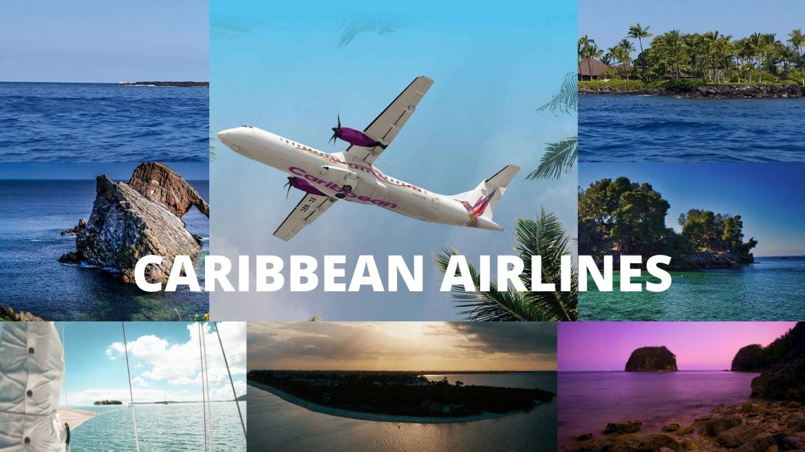 Caribbean Airlines Cancellation policy