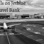 Details on Jetblue Travel Bank
