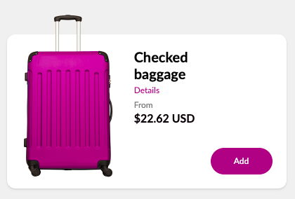 Volaris Airlines Baggage Policy
